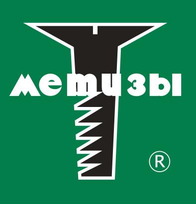 metizy_logo