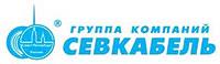 sevkabel_logo